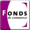 Fonds de commerce