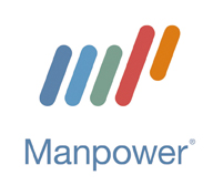 logo-Manpower