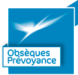 Obseques Prevoyance 20 fmt